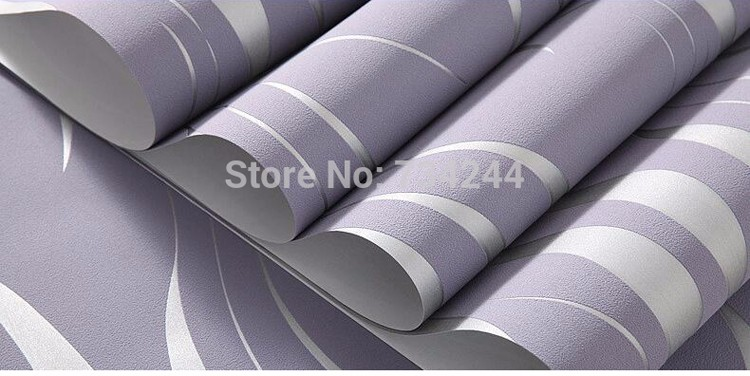 Nowoczesny luksus 3D tapety pasków tapeta papel de parede adamaszku papieru dla salon sypialnia TV kanapa tle ściany R178 26