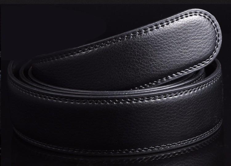 [Dwts] projektant skórzany pasek męski pasek automatyczne klamry pasów dla mężczyzn pas szerokości mężczyzn pas pas cinto ceinture masculino 18