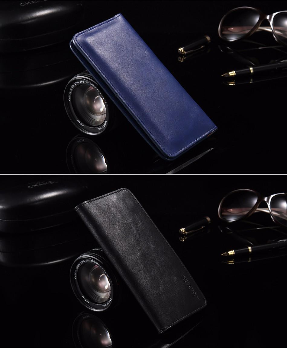 Floveme luksusowe retro skórzany portfel torby phone case do samsung s7 s6 s5 dla iphone 7 6 6 s plus se 5S 5 miękka pokrywa torebka marki 24