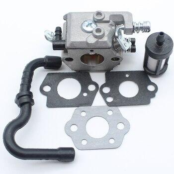 Carburetor Gasket Kit For STIHL 017 018 MS170 MS180 MS 180