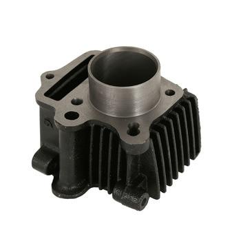 Motorcycle Cylinder Engine Motor Rebuild For Honda ATC70 CT70 TRX70
