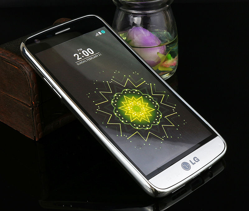 Sprawa silikonowy Do LG G4 G5 K5 K10 Pokrywa Przezroczysty Poszycia Złota Ultra Thin Miękkie Wyczyść Back Cover Dla LG G4 G5 K5 K10 Coque 12