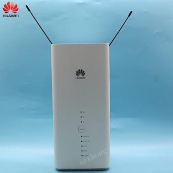 Huawei Router Antenna