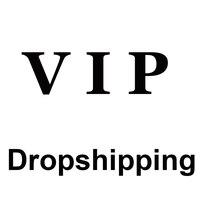 Dropshipping VIP Link