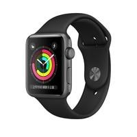 Zegarek Apple S1 s3 7000 seria 1 seria 3 zegarek damski i męski lokalizator GPS Apple smartband z zegarkiem 38mm 42mm