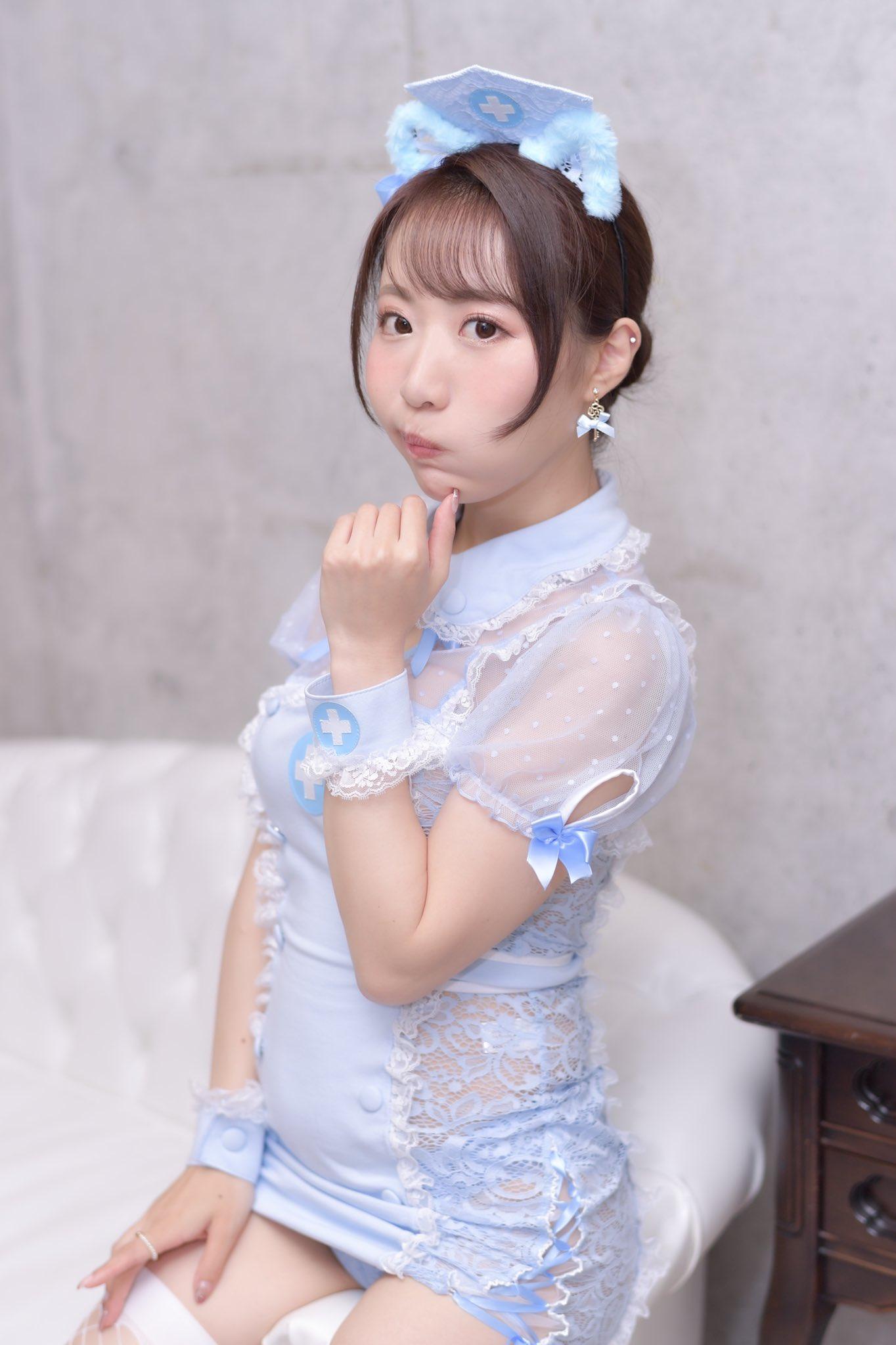 rogufuku-1429777752647823365-20210823_200914-img3.jpg