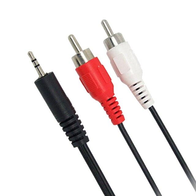 Цифровые кабели