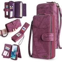 ハンドバッグ財布レザー電話ケースiphone 6 6s 7 8プラスx xs xr xsmax 11 11プロマックス12 12Pro 12promax 13 13Pro 13プロマックスSE2020