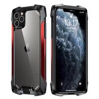 IPhone用耐衝撃シリコンケース,落下防止プロテクター,金属製,モデル13 12 11 pro max 12 mini xs max 7 8 plus SE