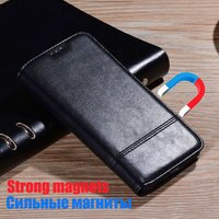 Fall für Xiaomi Remid Hinweis 10 9 8 Pro 10S 9T 9C Mi 11 Lite Ultra 10T mix 4 6 5S Poco F3 M3 X3 Pro NFC GT 5G Magnet Leder Fall