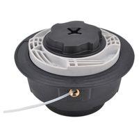 Aparador de grama para autocortador stihl, acessórios de reposição para cortador de grama de alta qualidade, dropshipping