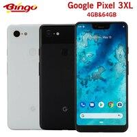 Original Google Pixel 3 XL 6.3