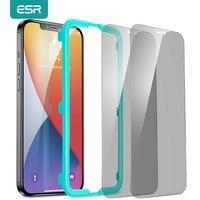 IPhone用スクリーンプロテクター,モデル13 pro max 12 11 pro x xr xs max用プライバシー強化ガラス保護フィルム,スパイガラススクリーンプロテクター