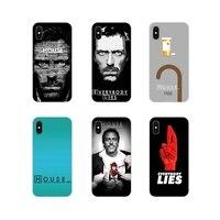 Coque de téléphone pour Xiaomi Mi4, Mi5, Mi5S, Mi6, Mi A1, A2, A3, 5X, 6X, 8 CC, 9 T Lite, SE Pro, accessoires