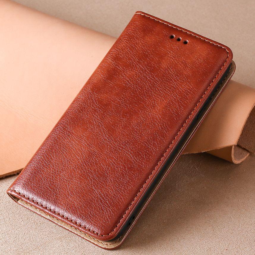 Flip funda para Huawei Honor 6A 7 8 9 10 20 10X Lite 10i 20s 20i 5C 6C Pro 7X 8C 8X 9X 30S magnética de cuero tipo billetera cubierta de libro del teléfono