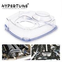 Hypertuning-venda well-polia de correia dentada de câmera transparente para nissan horizontal r32 r33 gts rb25det ht6339
