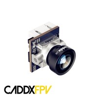 2g CADDX ANT 1200TVL Globale WDR OSD 1,8mm Ultra Licht FPV Nano Kamera 16:9 4:3 für RC FPV tinywhoop Cinewhoop Zahnstocher Mobula6