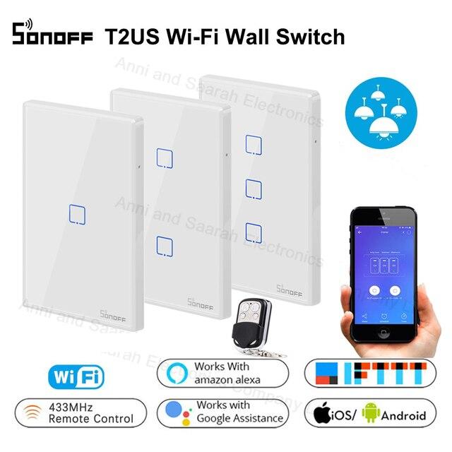 Smart Electronics
