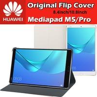 Neue Offizielle Original HUAWEI Mediapad M5 8,4