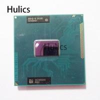 Hulics Original Intel cpu SR102 free soft pak