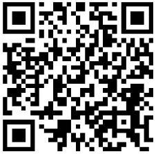 七夕快乐!新上架各种顺子手机号靓号 限时免费申请 带指定套餐 豹子号、顺子号、个性号