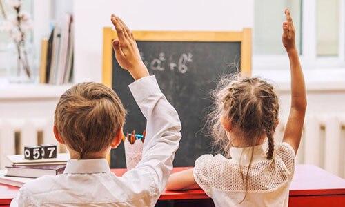 学而思和优胜哪个好?一位妈妈来说说自己的真实经历