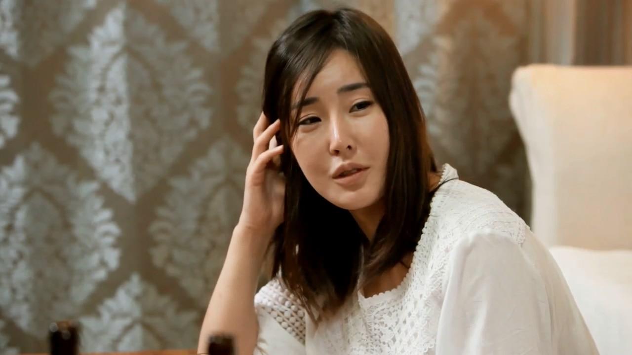 《妈妈的朋友3》2017韩国情涩爱情.HD720P.韩语无字截图;jsessionid=jyn_Qvab7MT1YcR_d_y6lD-YCYUvJrX_hvDsPr29