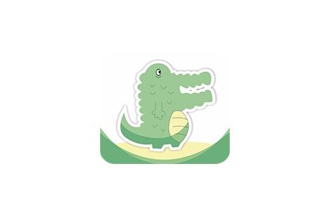 鳄鱼影视v1.0.4去广告版