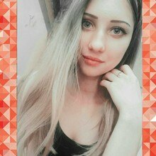Anastasiya H.