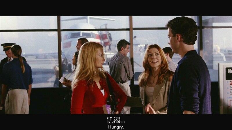 2003爱情喜剧《美国派3:美国婚礼》BD720P.英语中英双字截图;jsessionid=HTVlZQutchQV9tjHY4uj8yn48jfdmHoad9H7l6pi