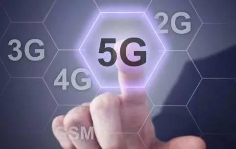联通、电信、移动5G手机 每月免费领100G通用流量 4G流量通用!