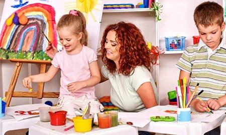 选择儿童英语培训机构应该关注的几个方面?我来告诉你这一问题的答案!